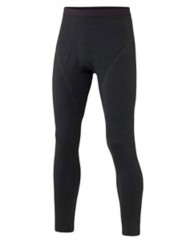 Men's Terramar Thermawool Tight