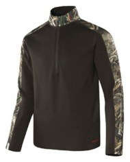Men's Terramar Predator Pullover