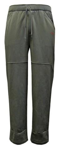 Men's Scheels Outfitters Delta Marsh Pant