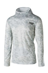 Scheels Outfitters Performance Pursuit Sweatshirt