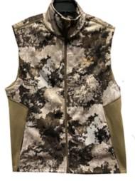 Men's Terramar Beast Predator Vest
