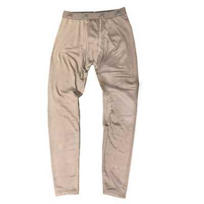 Terramar Mens TXO Three Pant 3.0