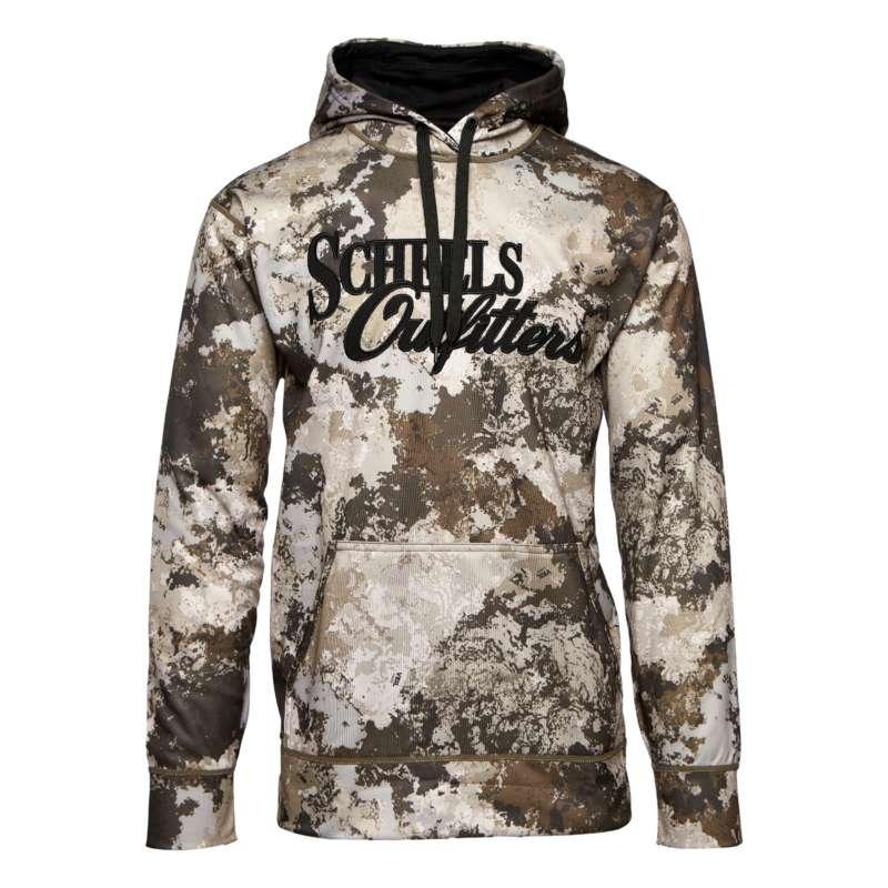 Men's Scheels Outfitters Sweatshirt