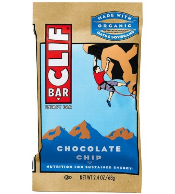 CLIF® Chocolate Chip Bar' data-lgimg='{