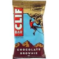 CLIF® Chocolate Brownie Bar