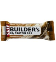 CLIF® Chocolate Peanut Butter Builder's Bar