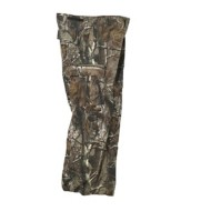Youth Boy's Bell Ranger  6-Pocket Pants