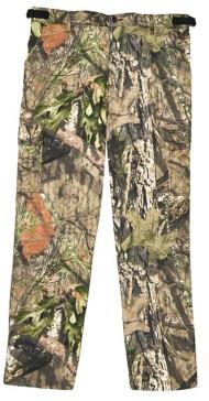 Bell Ranger 6 Pocket Pants