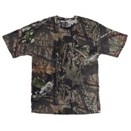 Men's RZ Outdoors Camo T-Shirt