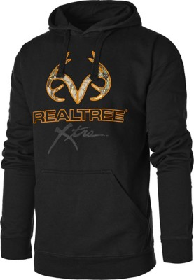 Men's Realtree Sweatshirt