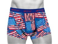 Men's DM Merchandising Boxer Brief