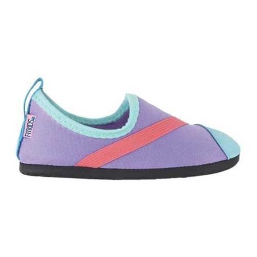Kids' FitKicks Fitkids Shoes