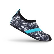 Women's Fitkicks SPFIT Shoes