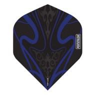 Pentathlon Lux Standard Dart Flights
