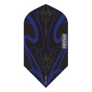 Pentathlon Lux Slim Dart Flights