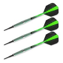 Harrows Quantum 18gr Soft Tip Darts