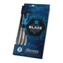 Harrows Blaze 16gr Soft Tip Darts