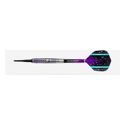 Harrows Tornado 21gr Soft Tip Darts