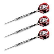 Piranha Razor 23gr Steel Tip Darts