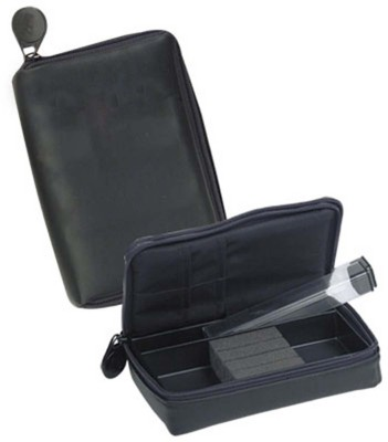 Dart World Big Pack Dart Case
