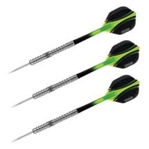 Pentathlon 24gr Steel Tip Darts