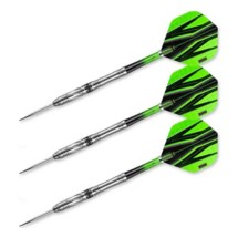 Pentathlon Steel Tip Darts