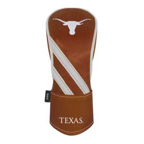 Team Effort Texas Longhorns Hybrid Headcover