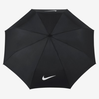 Nike Single Canopy Collapsible Umbrella' data-lgimg='{