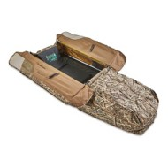 Scheels Outfitters Ultimate Outfitter Layout Blind