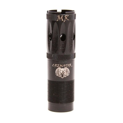Carlson's Winchester 12 Gauge Cremator Ported Choke Tubes