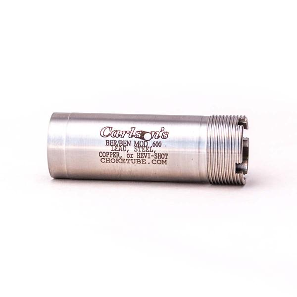Carlson's Beretta/Benelli Mobil Flush Mount Choke Tubes