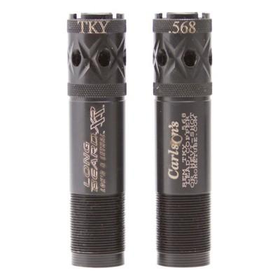 Carlson's Remington Long Beard Ported Turkey 20 Gauge Choke Tube