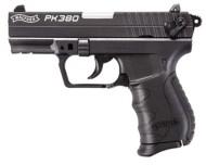 Walther PK380 380 ACP Handgun