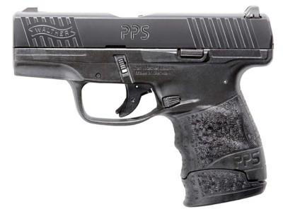 Walther PPS M2 9mm Handgun' data-lgimg='{