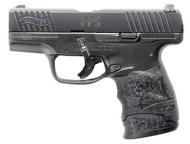 Walther PPS M2 9mm Handgun