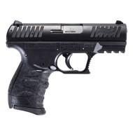 Walther CCP M2 9mm Handgun