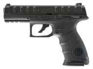 Umarex USA Beretta APX Air Pistol