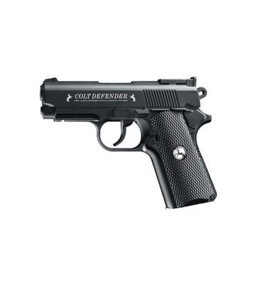 Colt Defender Air Pistol