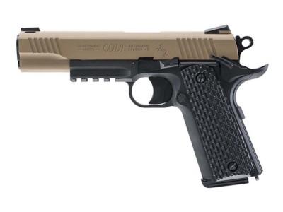 Umarex USA Colt M45 CQBP Air Pistol