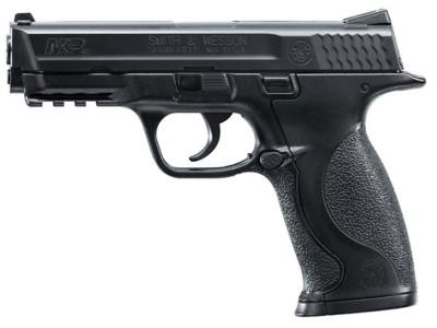 Umarex USA Smith & Wesson M&P Air Pistol