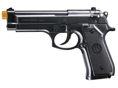 Umarex USA Beretta 92 FS Airsoft Pistol