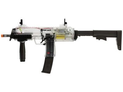 Umarex USA Heckler & Koch MP7 AEG Airsoft Rifle