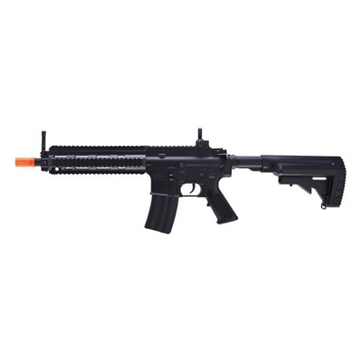 Umarex USA H&K 416 AEG Black Air Soft Rifle
