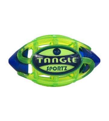 Tangle Creations NightBall Football