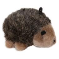 Aspen Pet Plush Hedgehog