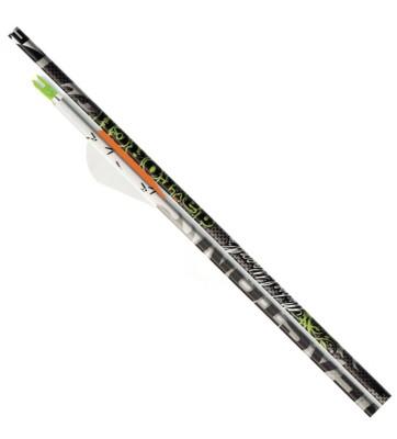 Easton Da Torch Carbon Arrows