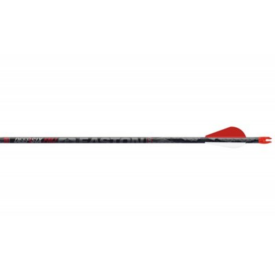 Easton FMJ Injexion Arrows