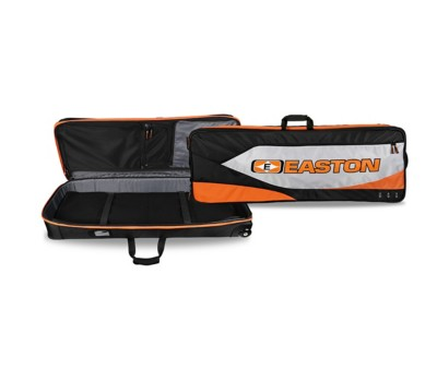 Easton Elite Double Roller Bow Case
