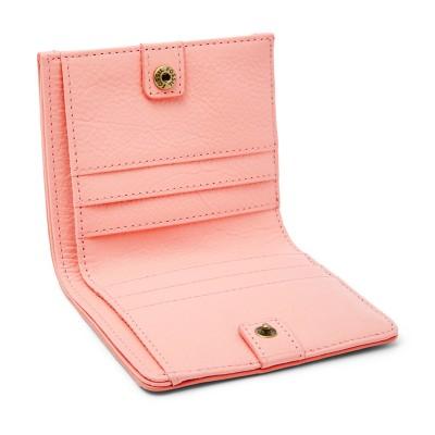 Women's Fossil Caroline Mini Wallet