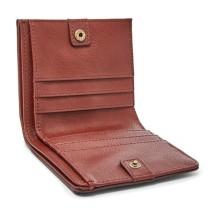 Women's Fossil Emma Mini Wallet